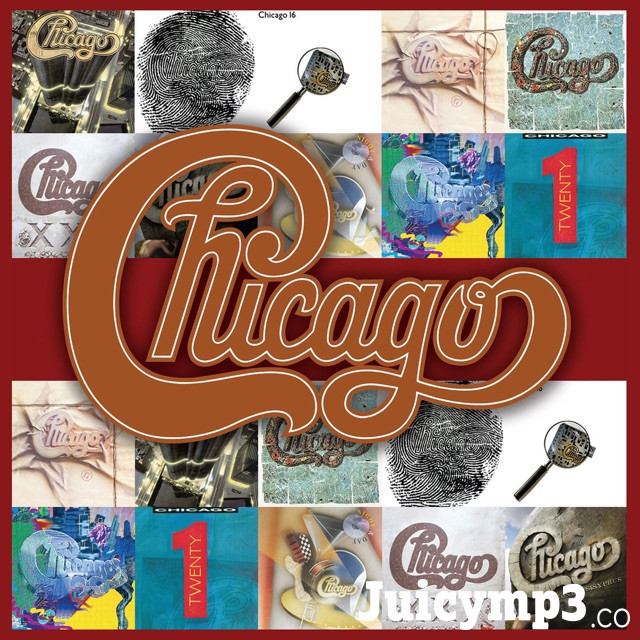 Download Chicago - Stay the Night