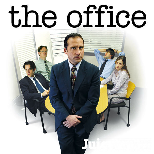 Download The Office - The Office, Season 2