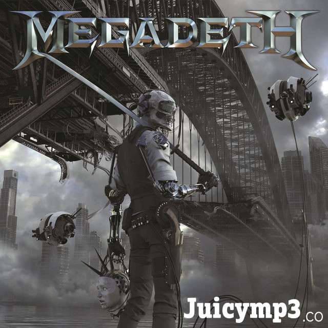 Download Megadeth - The Threat Is Real