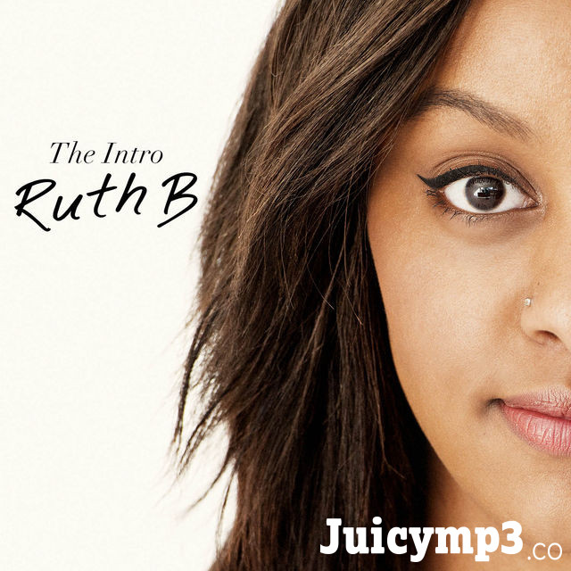 Download Ruth B. - The Intro - EP