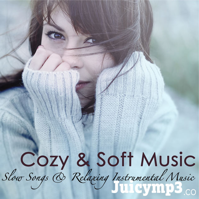 Download Slow Songs Relax - By the Fireplace (Flute Music)