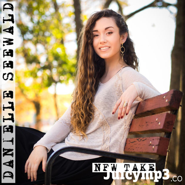 Download Danielle Seewald - I Will Rise