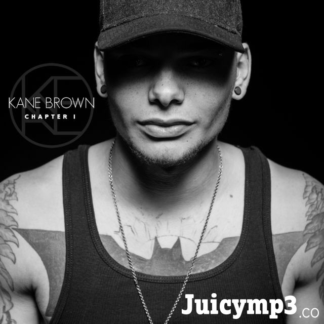 Download Kane Brown - Wide Open