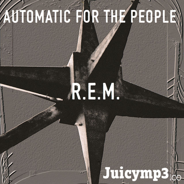 Download R.E.M. - Everybody Hurts