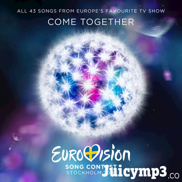 Download Poli Genova - Eurovision Song Contest 2016 - Stockholm
