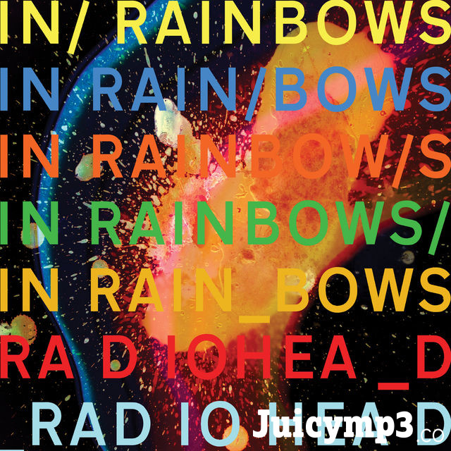 Download Radiohead - 15 Step