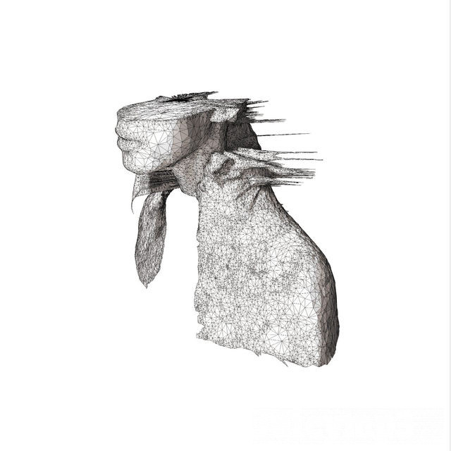 Download Coldplay - The Scientist