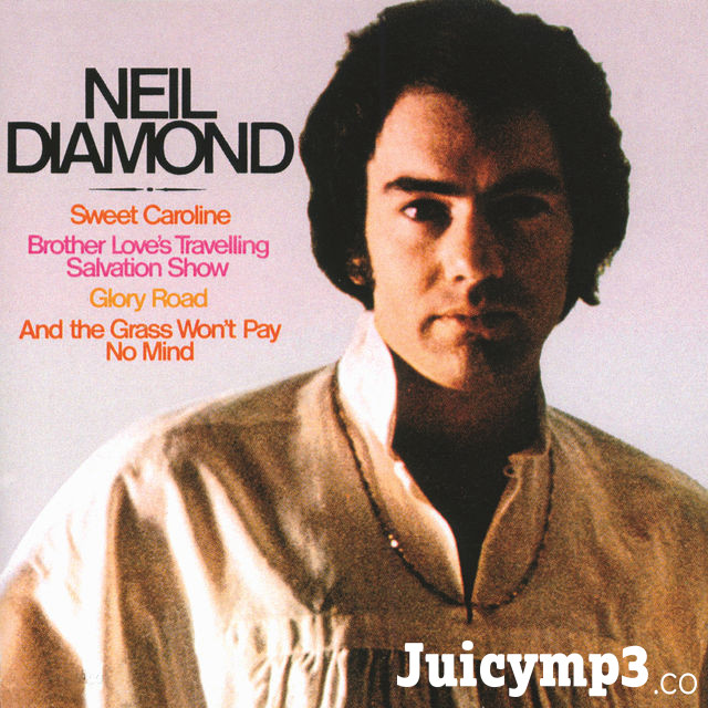 Download Neil Diamond - Sweet Caroline