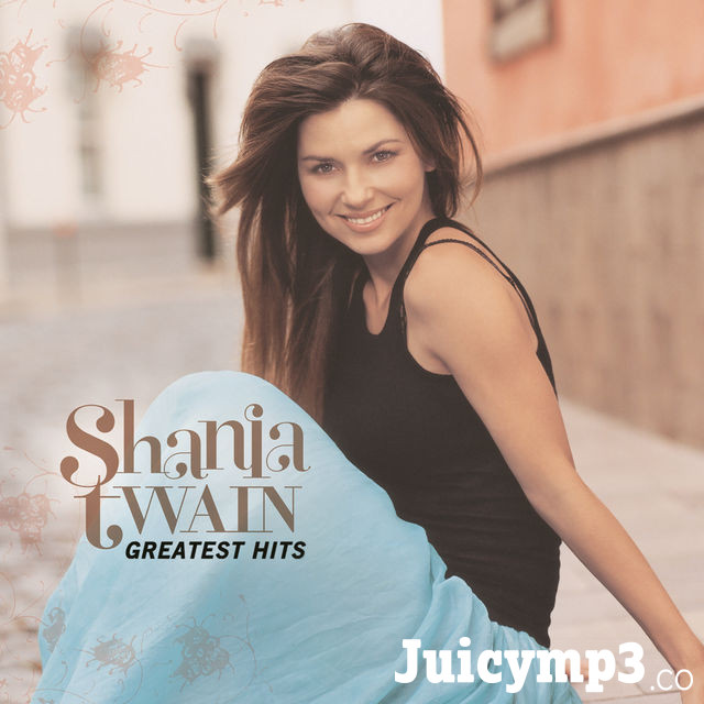 Download Shania Twain - Party for Two (feat. Billy Currington)