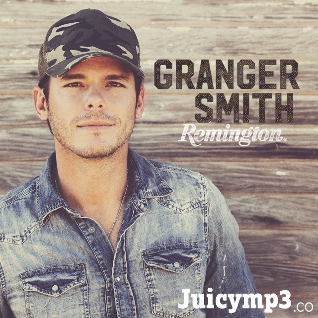 Download Granger Smith - Merica (feat. Earl Dibbles Jr.)