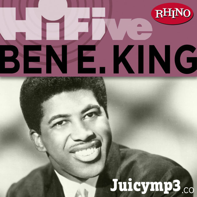 Download Ben E. King - Stand By Me