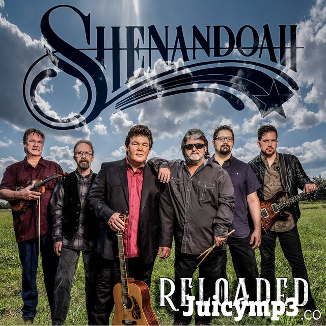Download Shenandoah - I Want To Be Loved Like That (Live)