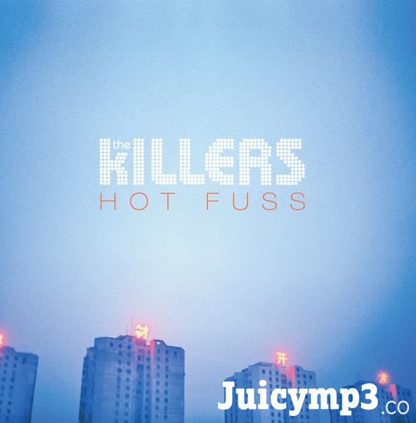 Download The Killers - Somebody Told Me