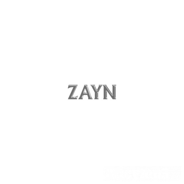 Download ZAYN & Taylor Swift - There You Are