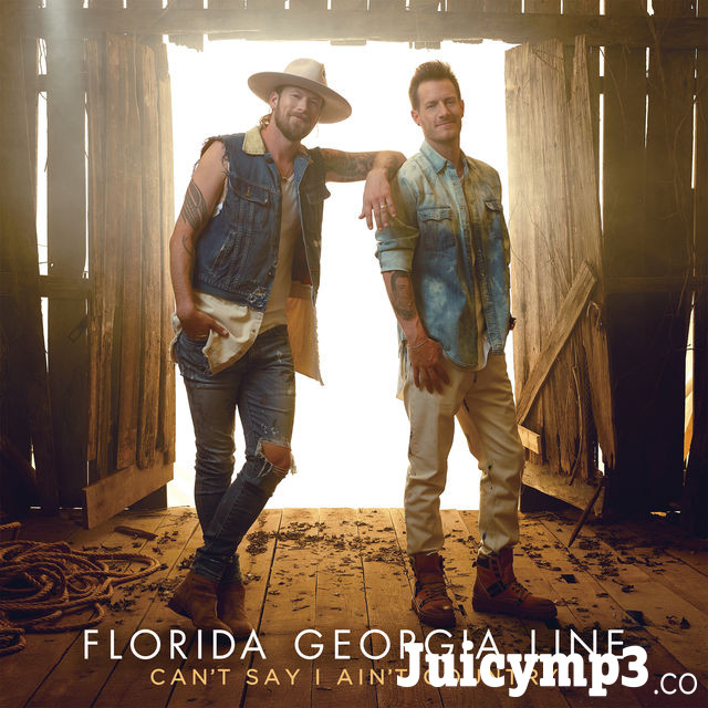 Download Florida Georgia Line - Y'all Boys (feat. HARDY)