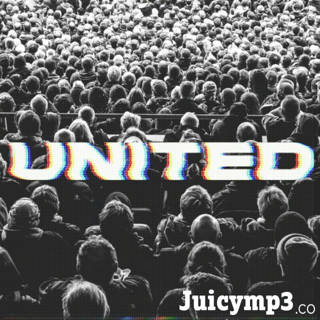 Download Hillsong UNITED - As You Find Me