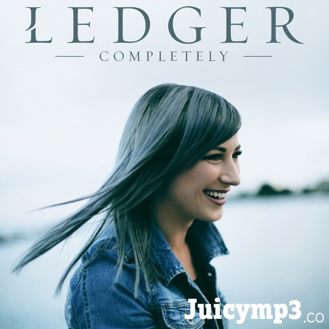 Download LEDGER - Completely