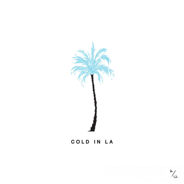 Download Why Don't We - Cold in LA