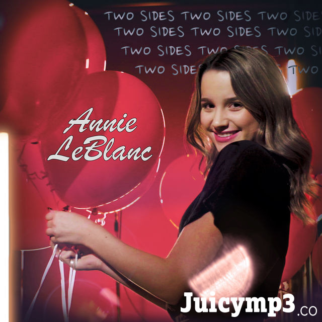 Download Annie LeBlanc & Hayden Summerall - Two Sides