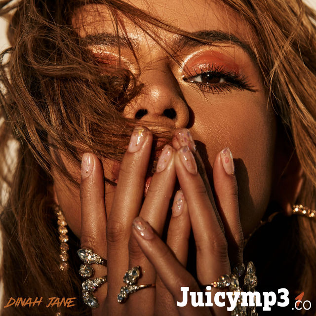 Download Dinah Jane - Heard It All Before