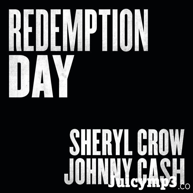 Download Sheryl Crow - Redemption Day