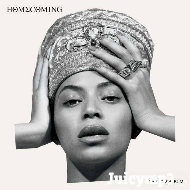 Download Beyoncé - Welcome