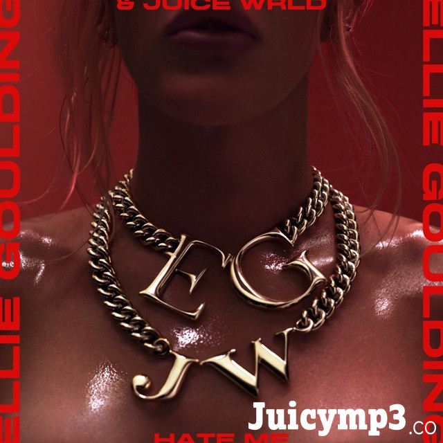 Download Ellie Goulding, Diplo & Swae Lee - Hate Me