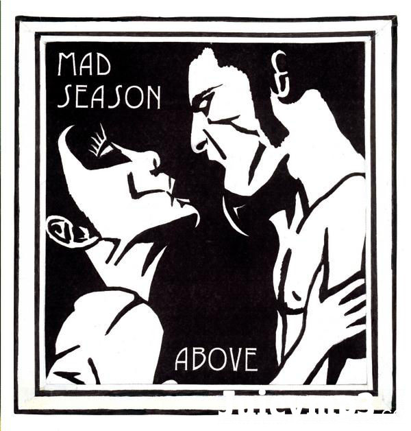 Download Mad Season - River of Deceit