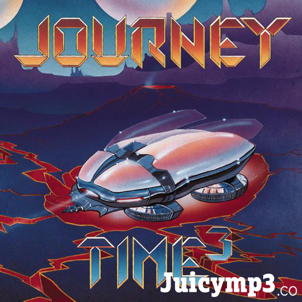 Download Journey - Time3