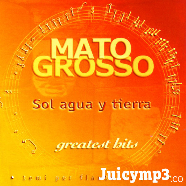 Download Mato Grosso - Lonely Shepherd
