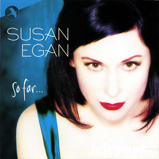 Download Susan Egan - Maybe This Time