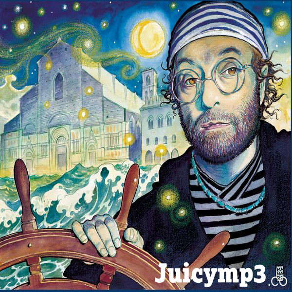 Download Lucio Dalla - 12000 Lune