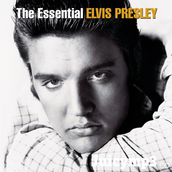 Download Elvis Presley - If I Can Dream
