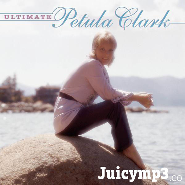 Download Petula Clark - Downtown