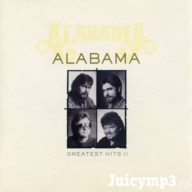 Download Alabama - Dixieland Delight