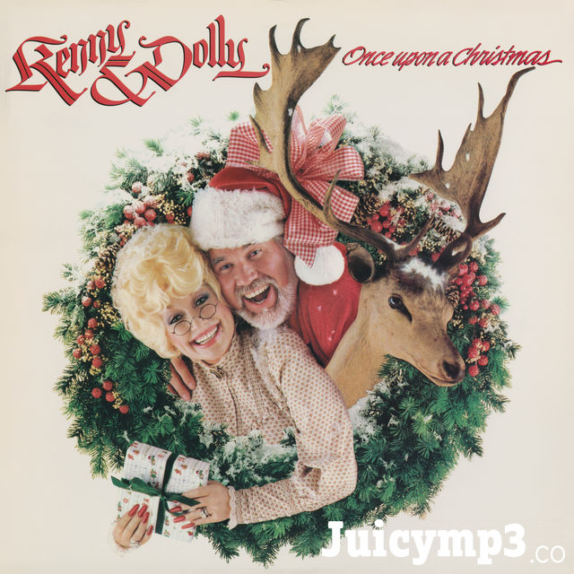 Download Dolly Parton - Hard Candy Christmas