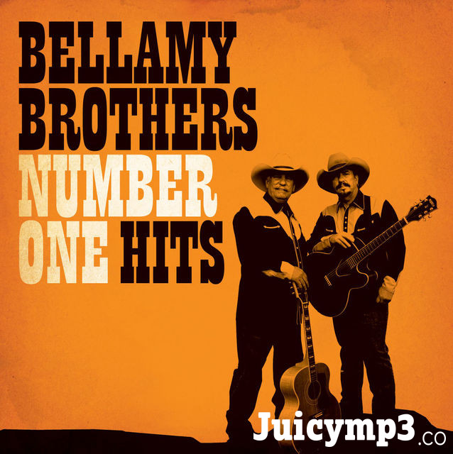 Download The Bellamy Brothers - Redneck Girl