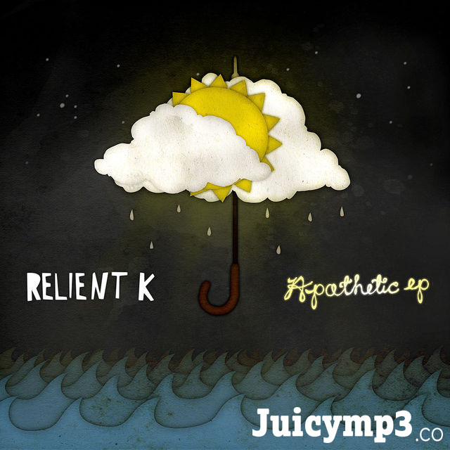 Download Relient K - Be My Escape