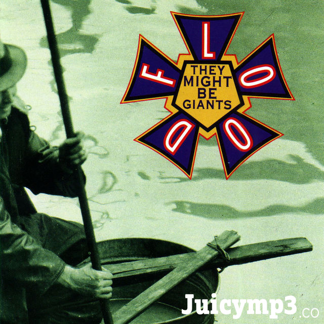 Download They Might Be Giants - Istanbul