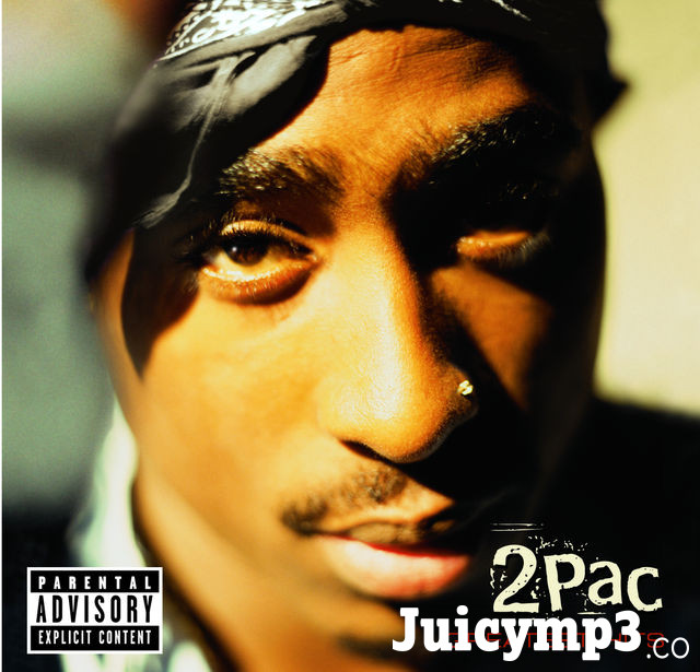 Download 2Pac, Nate Dogg & Snoop Dogg - Changes (feat. Talent)