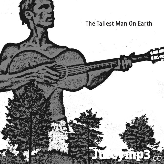 Download The Tallest Man On Earth - It Will Follow the Rain