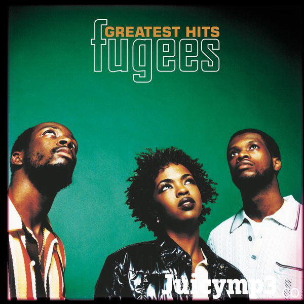 Download Fugees - Killing Me Softly With His Song