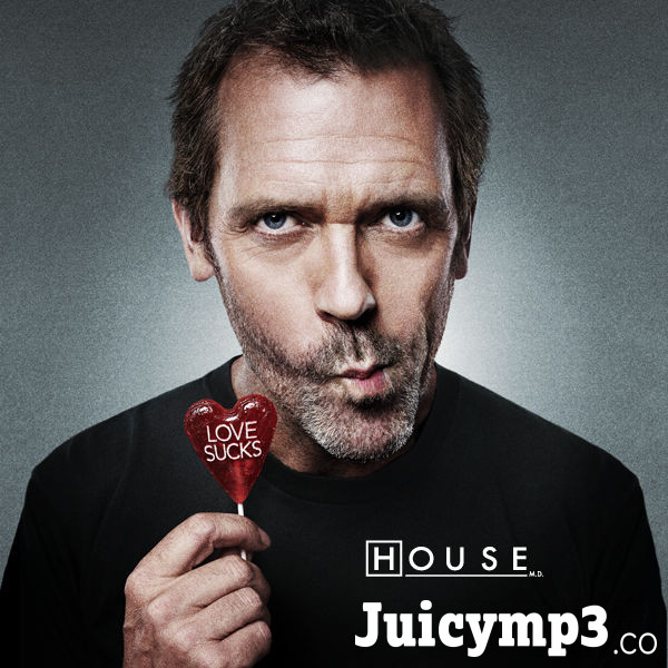 Download House - House, Season 7