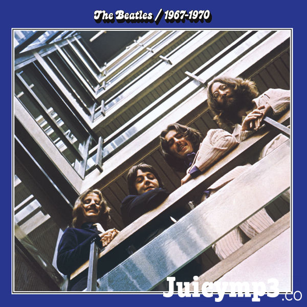 Download The Beatles - Hey Jude
