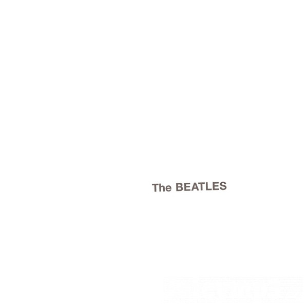 Download The Beatles - Blackbird