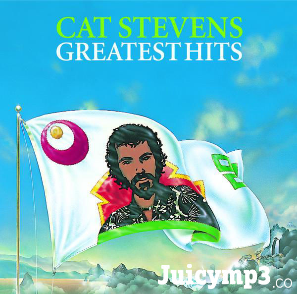 Download Cat Stevens - Father and Son