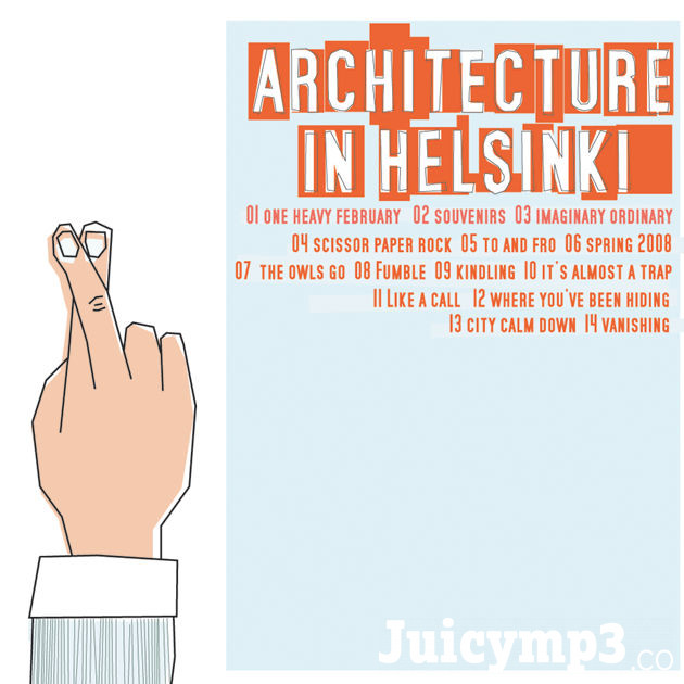 Download Architecture In Helsinki - To and Fro