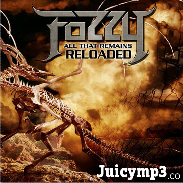 Download Fozzy - Enemy