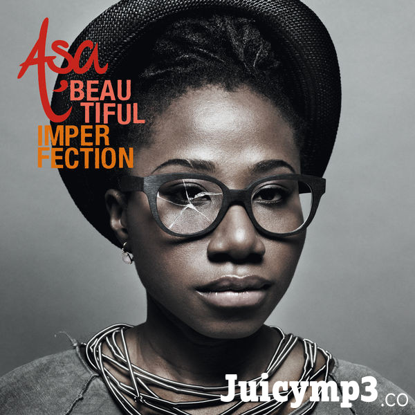 Download Aṣa - Beautiful Imperfection