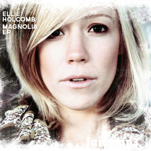 Download Ellie Holcomb - Don't Forget His Love (Psalm 108)